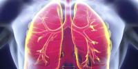 Foto Polmonite da aspirazione: cause, sintomi e trattamento