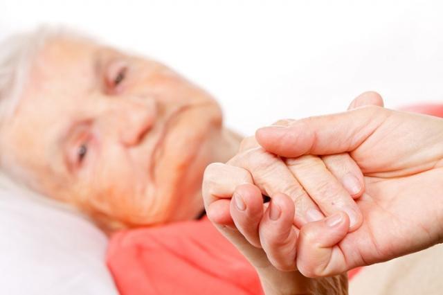Foto Alzheimer precoce: quali sono i sintomi?
