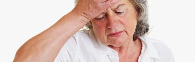 sintomi Alzheimer