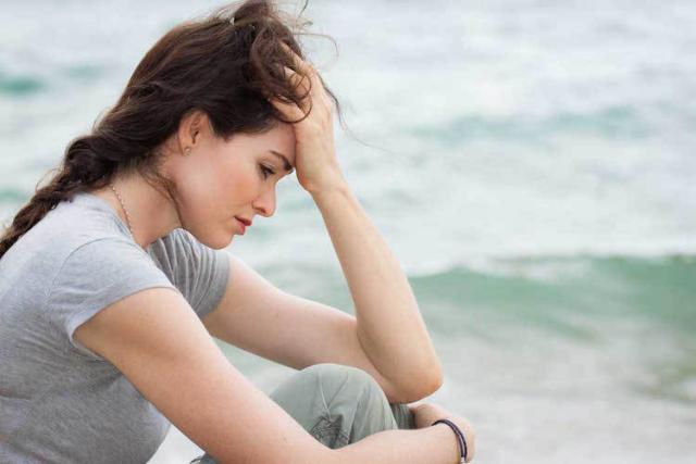 Foto Fibromialgia: cos'è e cosa fare