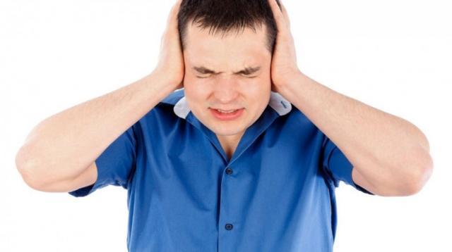 Foto Mal di orecchio: rimedi naturali