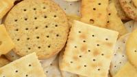 cracker per cani