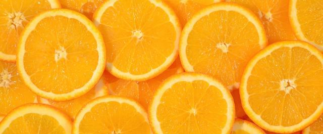 arance per coniglio