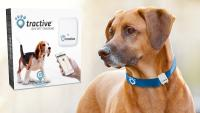 tractive gps cane