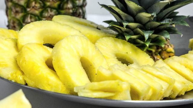 ananas cane