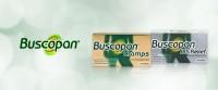 Foto Buscopan compositum - Farmaci per Cani