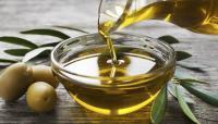 Foto 4 Benefici dell'olio d'oliva nel Gatto