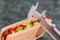 Foto Dieta per cani e verdure? È possibile!