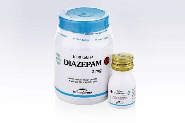 valium dosages available for diltiazem dosage