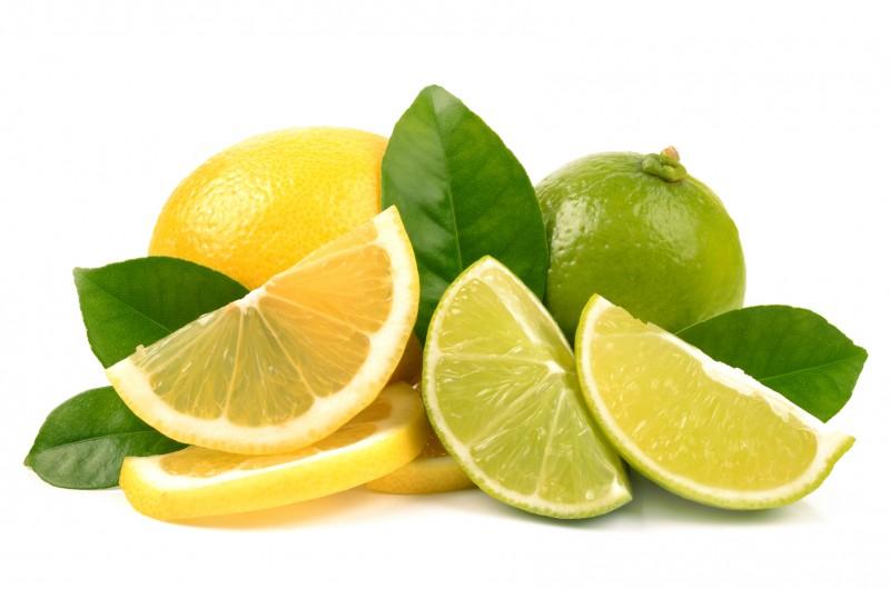 limone al gatto