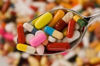 Foto Gentamicina (Otomax) - Farmaci per cani e gatti