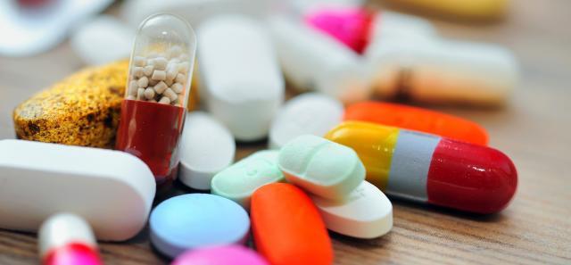 Foto Calcitonina (Calcimar o Miacalcin) - Farmaci per cani e gatti
