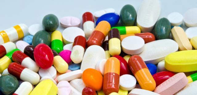 Foto Brinzolamide (Azopt) - Farmaci per Cani e gatti