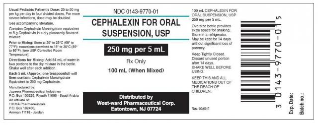 Foto Cefalexina (Keflex, Rilexine) - Farmaci per cani e gatti