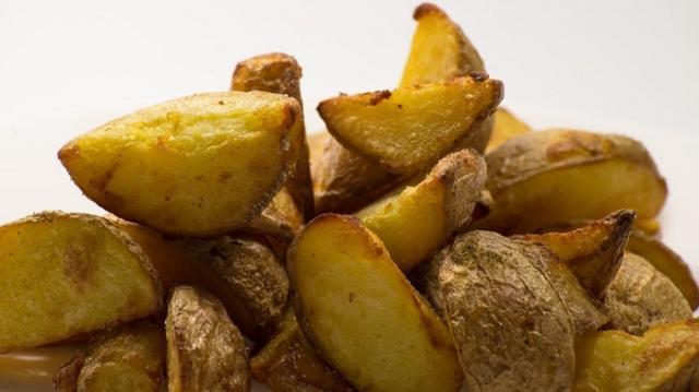 patate per i gatti